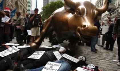 Иран определи протестите в САЩ като
