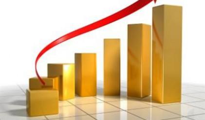 Лош отчетен сезон за щатските индекси?