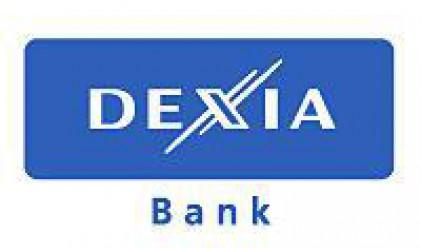 Белгия плаща 4 млрд. евро за местното поделение на Dexia