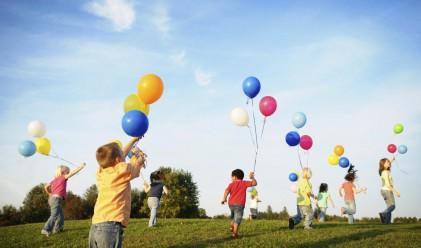 Балоните в ЕС стават 8+