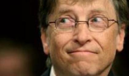 ЕК разреши на Microsoft да купи Skype