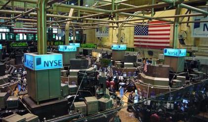Хакери удариха сайта на Нюйоркската борса