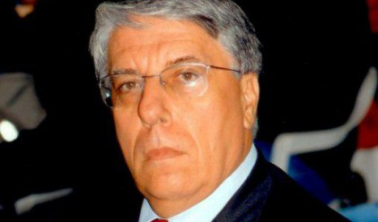 В Италия обвиниха кокаина за волатилността на пазара