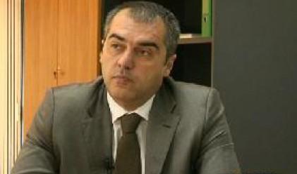 И. Сеизов: Евро - Финанс с по-агресивна линия на развитие