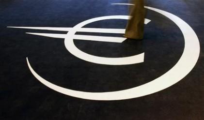 Еврото: Историята на една предизвестена трагедия