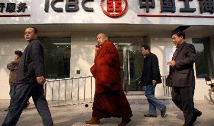 Китайските марки, които могат да завладеят света