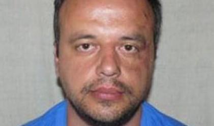 Няма да искат арест за т.нар. Джон Смит от Нова Зеландия