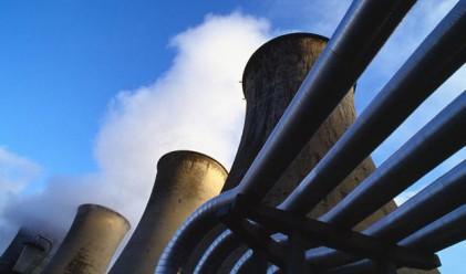 Кипър откри находище на природен газ