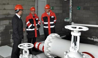 Ойлтанкинг увеличава капацитета на терминала си във Варна