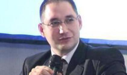 Георги Ангелов: Свиването на бюрокрацията е правилно