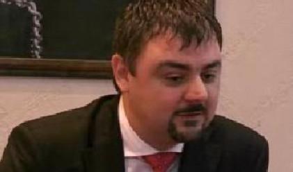 Агрия Груп Холдинг купува агропроизводител от Добричко