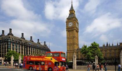 Най-добрите градове за бизнес в Европа