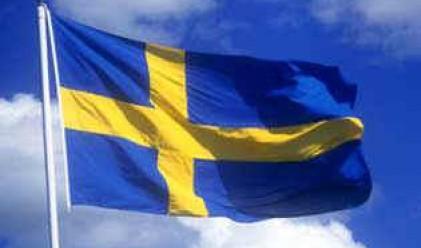 Швеция предлага на Европа модела си от 90-те