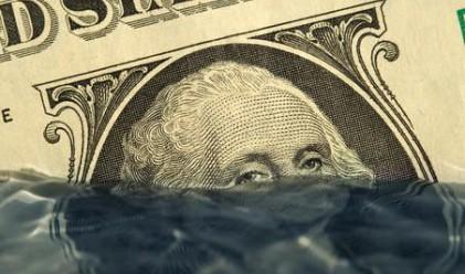 Възстановяването на икономиката на САЩ е под въпрос