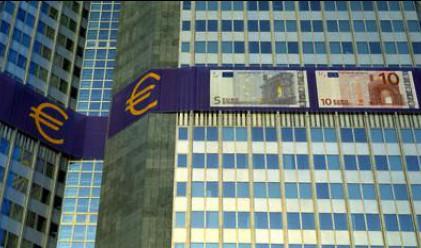 Кредитният пазар в Европа е заплашен от ново свиване