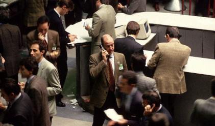 Инвеститорите се стреснаха, че са прекалили с оптимизма