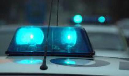 15 000 полицаи охраняват изборите