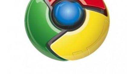 Браузърът Chrome вече има 200 милиона потребители