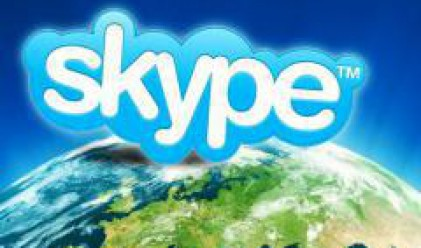 Microsoft финализира сделката по придобиването на Skype