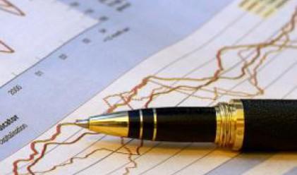 Шойбле: Европа да въведе данък върху финансовите транзакции