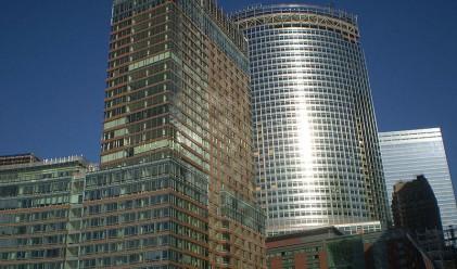 Goldman Sachs с интерес към приватизацията у нас