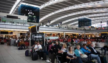 При отмяна на полет ще се заплащат и неимуществени вреди