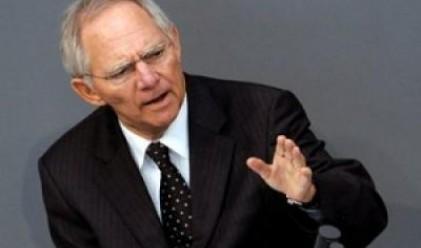И Германия склонна към опрощаване на гръцкия дълг