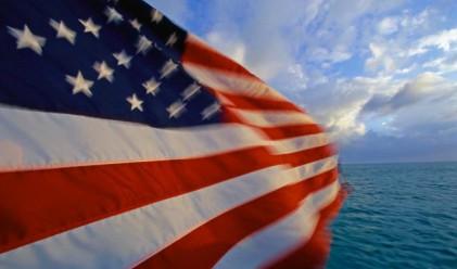 САЩ отчете 2-и по размер бюджетен дефицит в историята си