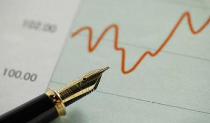 Скок на акциите на ЦКБ с над 10%