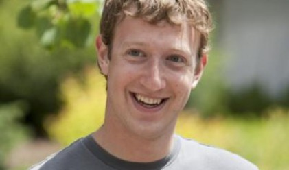 Ето защо Facebook е син