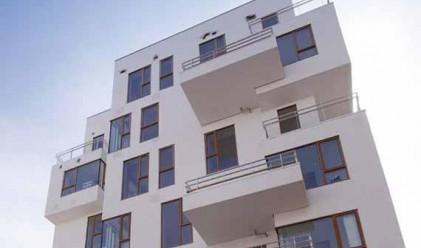 С 5.4% повече жилища в България, показа преброяването
