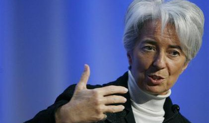 МВФ поиска банките да се рекапитализират сами