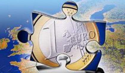 Прогнозират 6% спад в кредитирането в еврозоната