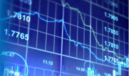 Българка впечатли света на валутната търговия