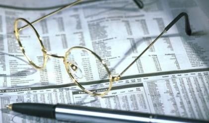 64% от инвеститорите в Европа разширяват портфейлите си
