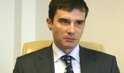 Ив. Такев: Продажбата на БФБ може да е факт още през '12