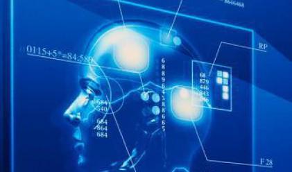 Facebook вероятно променя мозъците ни