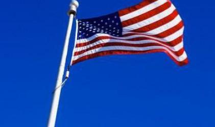 ФЕД: САЩ избегнаха рецесията