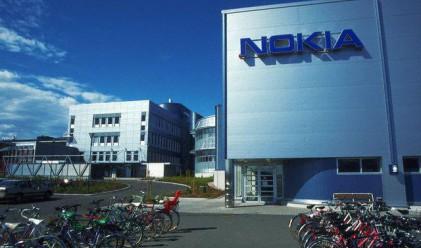 Nokia пуска телефоните си с Windows следващата седмица