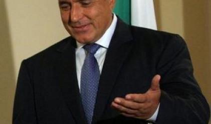 Reuters: Борисов ще затегне хватката си след изборите