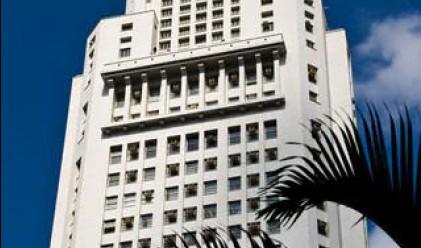 Moody's свали рейтинга на 5 испански банки