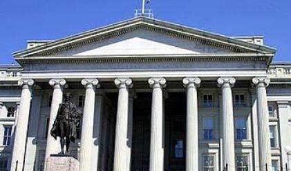 Вашингтон, щата Колумбия- най-богатият метрополис в САЩ
