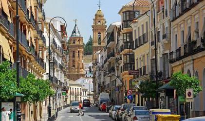 22% от испанците живеят под прага на бедността