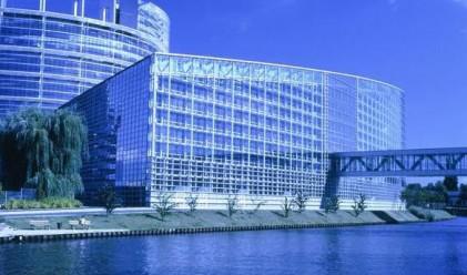 В ЕП ще обсъждат отварянето на трудовия пазар за българите