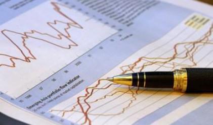 Финансовите правила, които можете да нарушавате