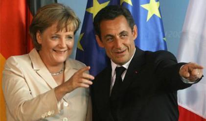 Наливат 100 млрд. евро в банките на ЕС