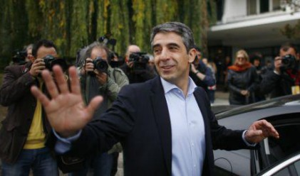 Изборите в България- коментари в чуждата преса