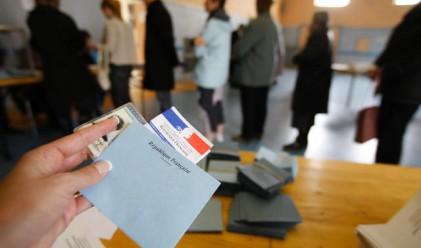 Хаос с преброяването на гласовете в София и Русе