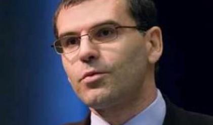 Дянков за Ди Велт: Кризата в Гърция е от полза за България