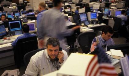 Merrill Lynch: САЩ заплашени от нови понижения на рейтинга